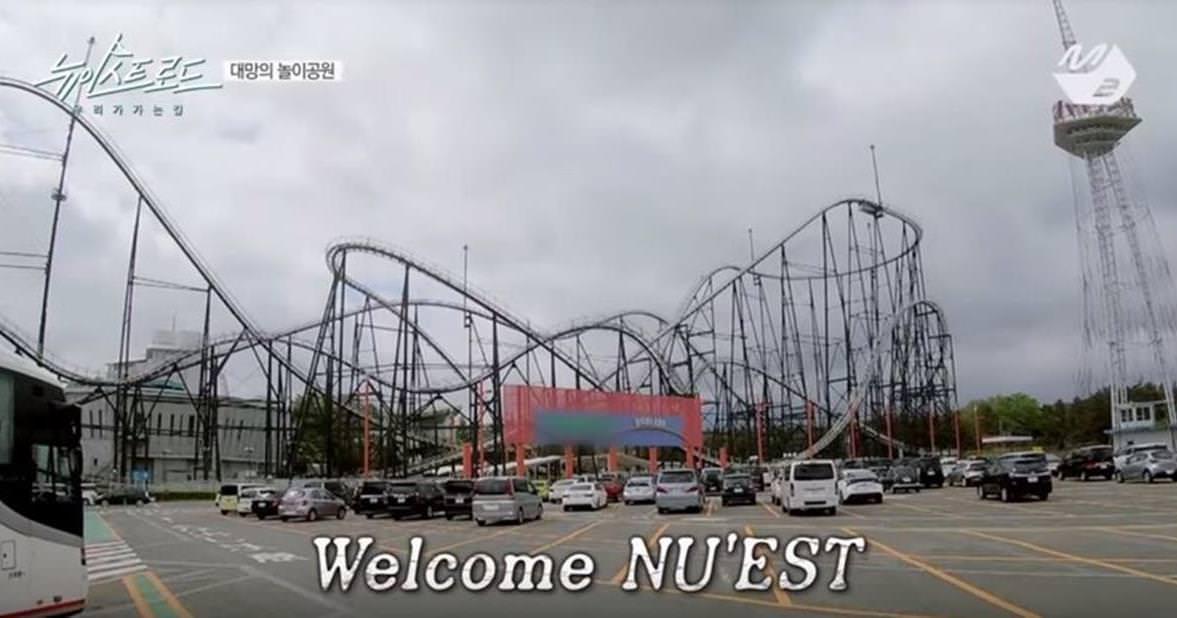 【日本富士急樂園】門票價格比價、必玩遊樂設施、交通攻略懶人包!