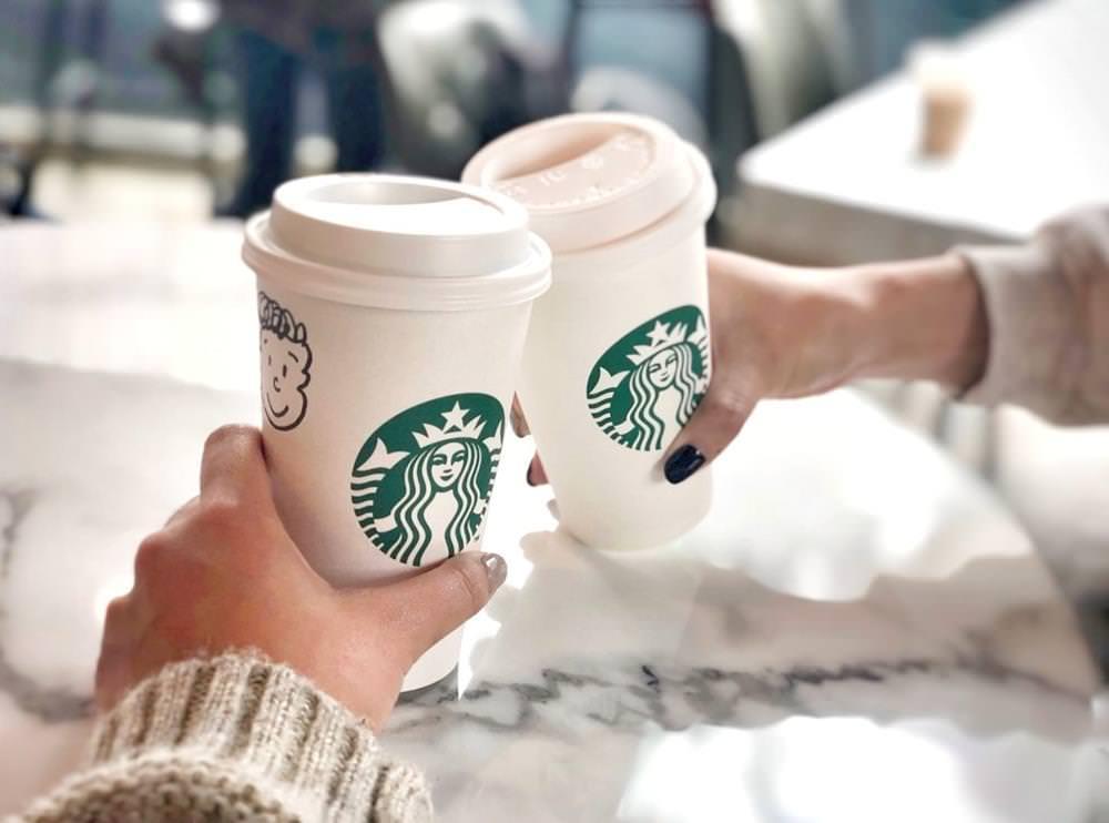 10/1世界咖啡日,四大超商、15間連鎖咖啡等業者推出咖啡買一送一!