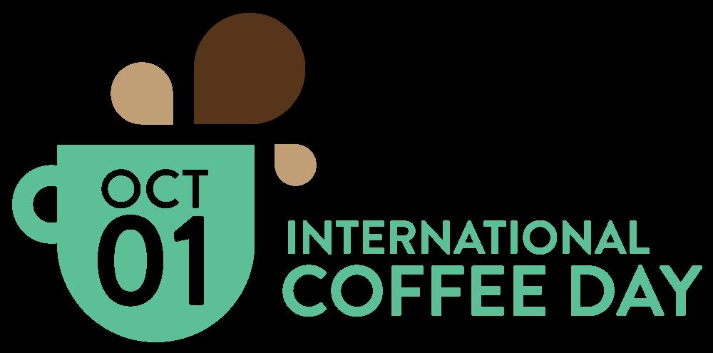 【10/1世界咖啡日】四大超商、咖啡連鎖店咖啡買1送1、第二杯半價等促銷活動! - threeonelee.com