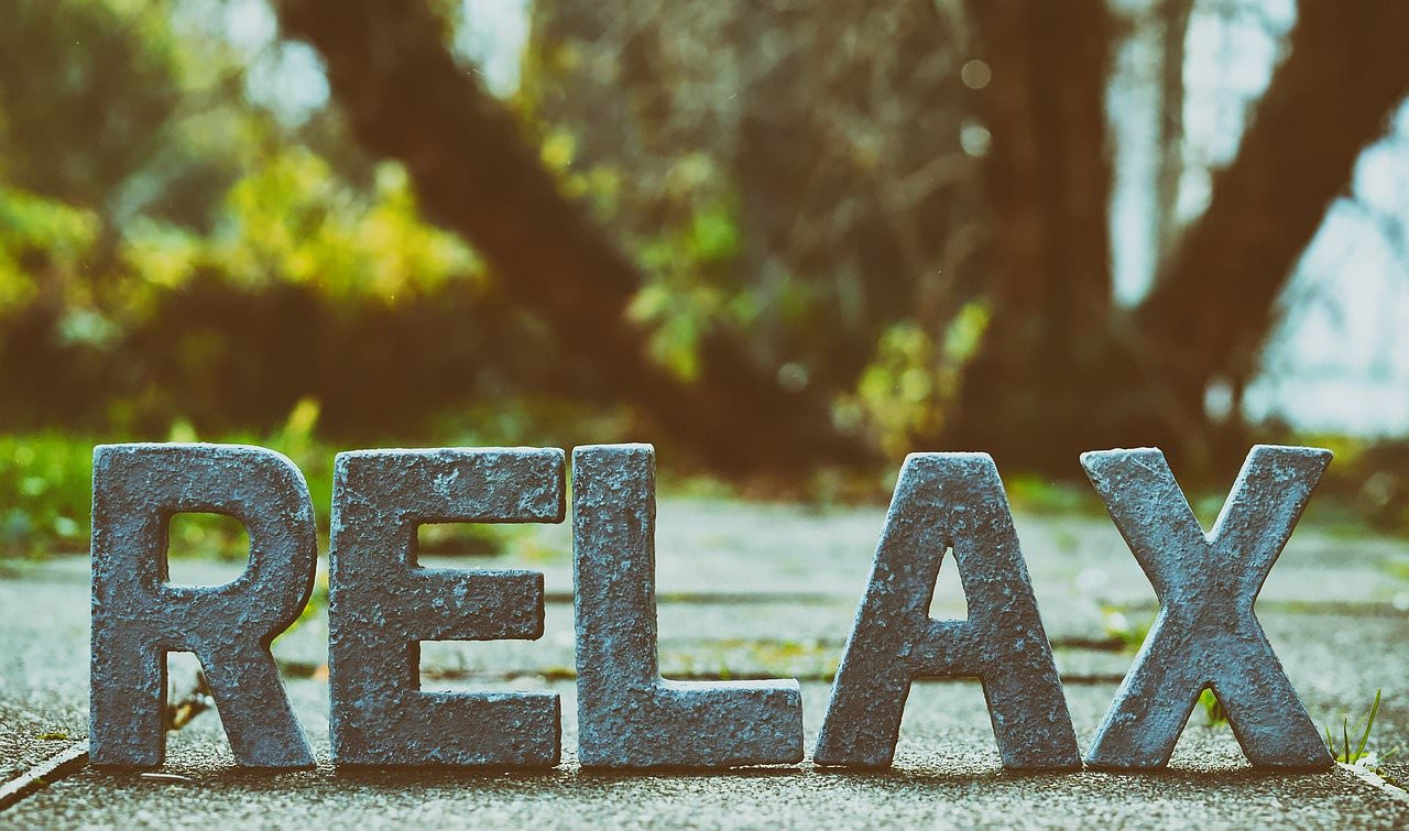 【激勵熱活氧升術】養身先養暖,治病先治寒!「先補後瀉」拯救發出健康警訊的身體!