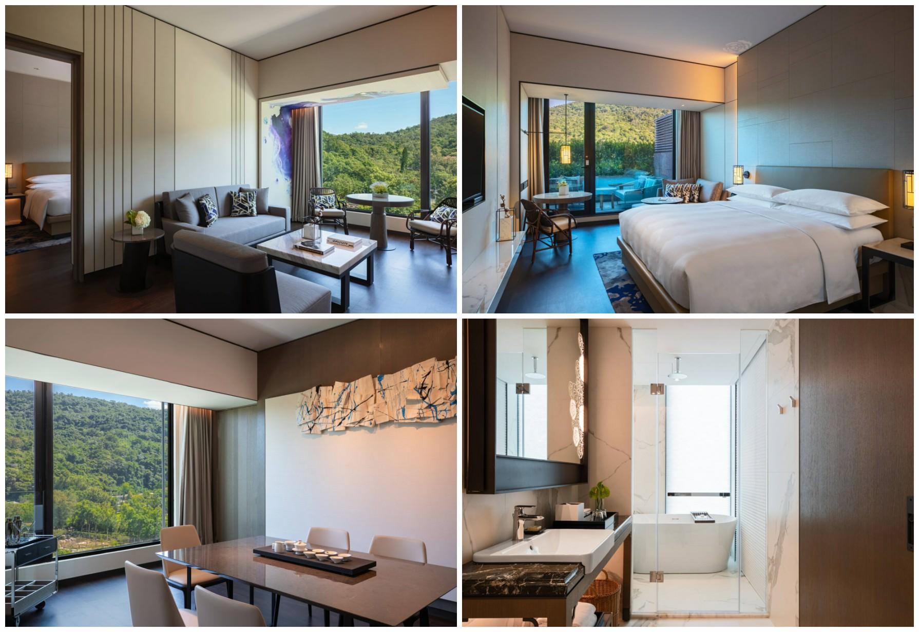 台北士林萬麗酒店,陽明山住宿飯店,士林住宿飯店