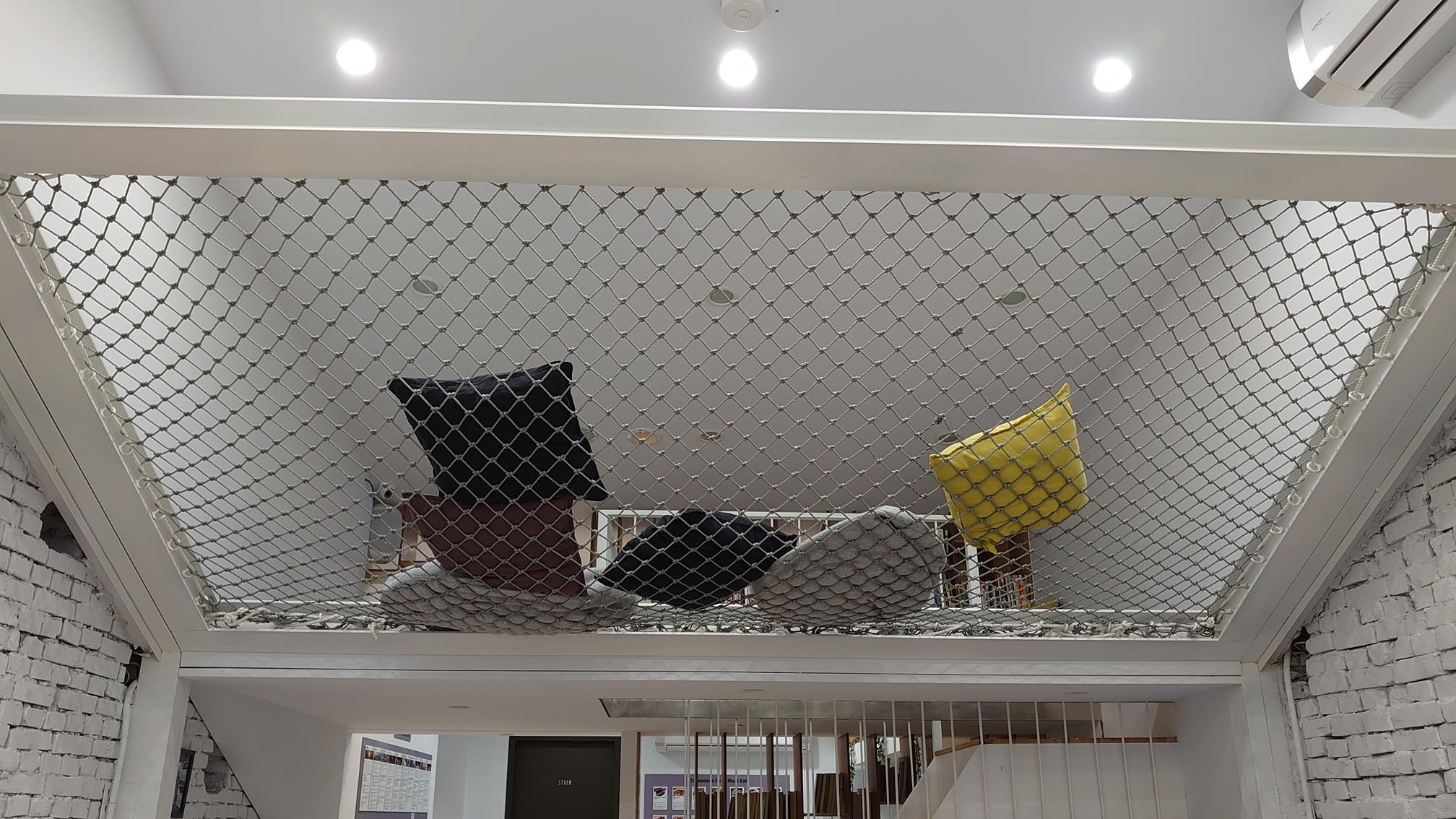 漫步1948北車館,漫步1948,台北車站住宿,台北車站青年旅館,台北車站特色旅店