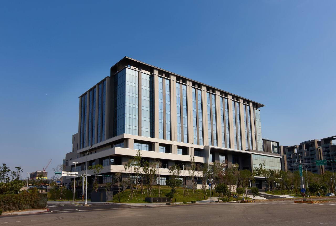 桃園 Xpark 和逸飯店 訂房
