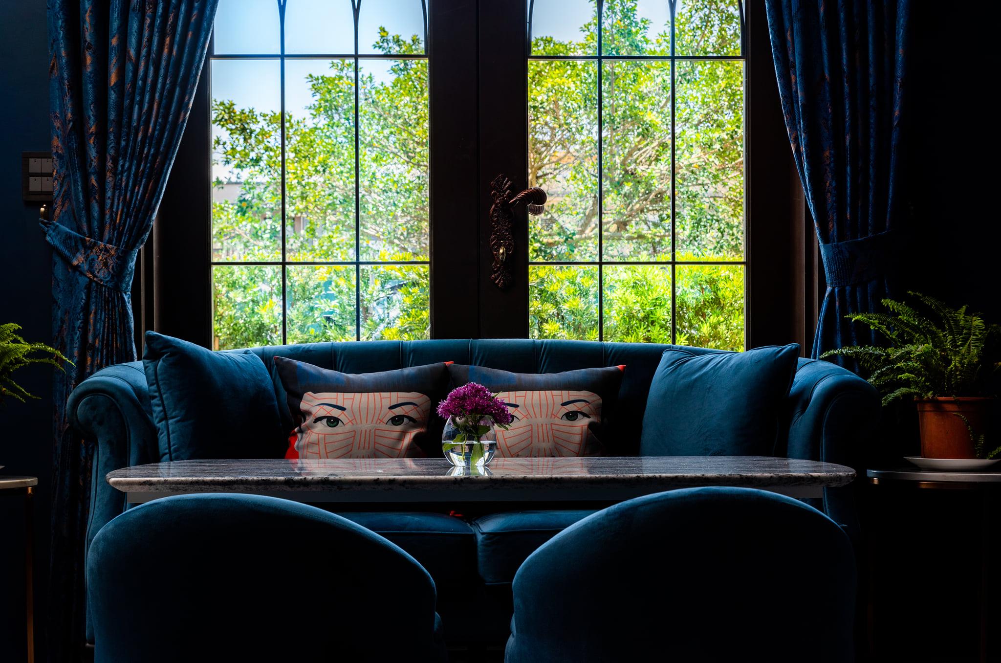 奧莉薇雅生活小酒店,宜蘭民宿,宜蘭住宿,宜蘭包棟民宿,宜蘭三星住宿推薦,宜蘭親子住宿,宜蘭旅店,宜蘭飯店