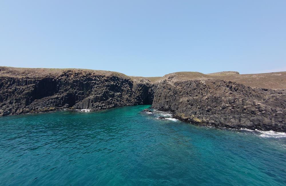 澎湖藍洞,南方四島海洋國家公園,澎湖景點,澎湖旅遊,花火節,澎湖自由行