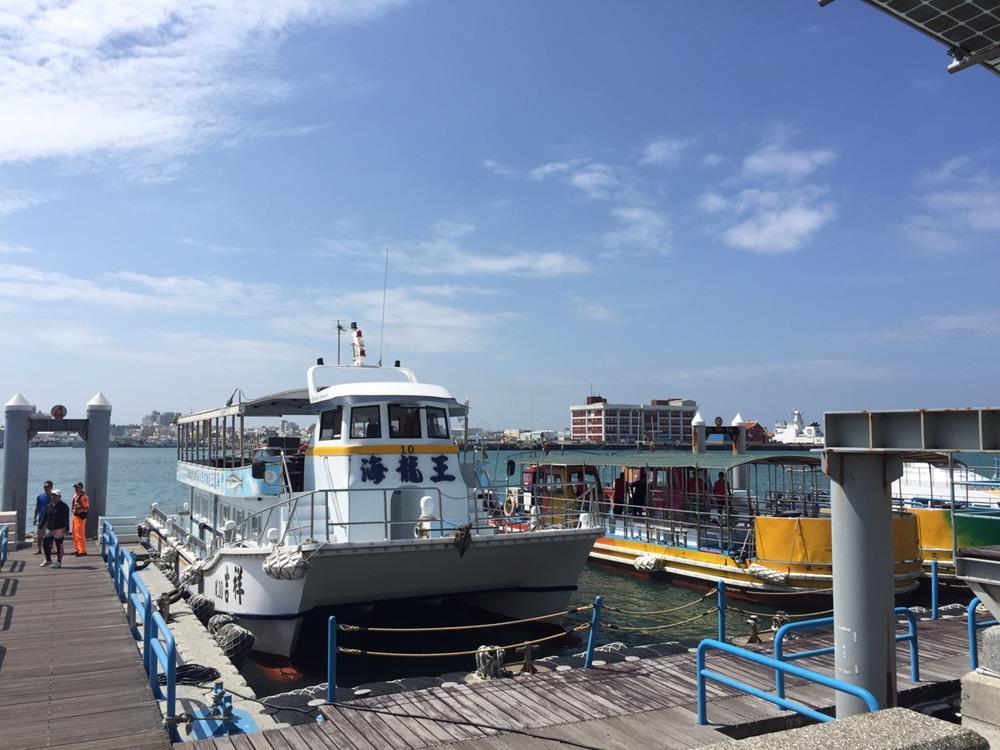 澎湖坐船,澎湖交通,南海遊客中心,澎湖景點,澎湖旅遊,花火節,澎湖自由行