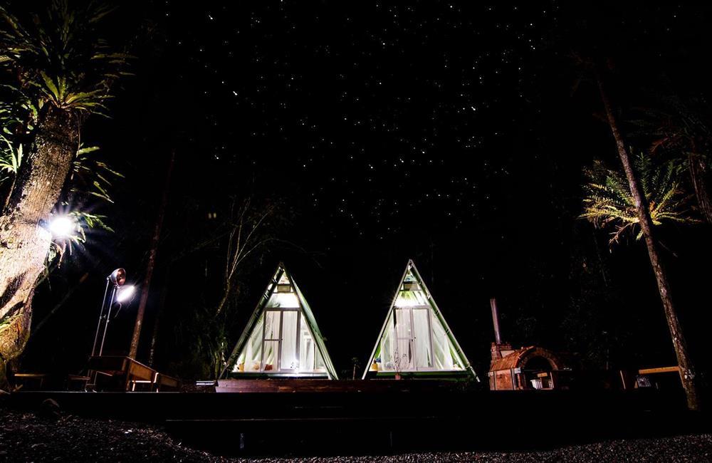 阿里山露營,阿里山星空露營,Hamoana 星空豪華帳篷,阿里山Hamoana 星空帳篷