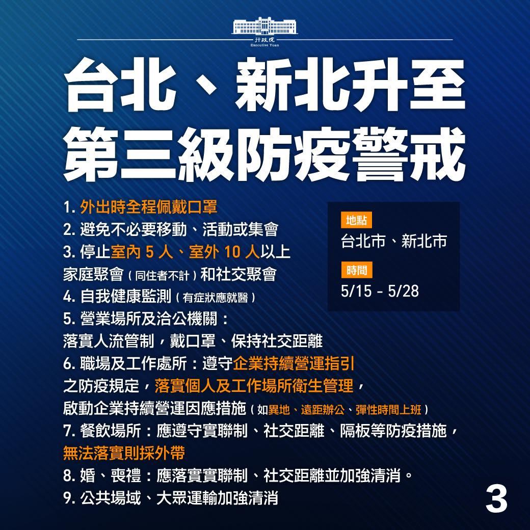台灣社交距離,疾病管制署,防疫達人,衛生福利部,防疫,疫情活動取消,COVID19,防疫,疫情,活動取消
